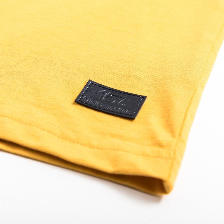 Nelson / K T-shirt T-shirt